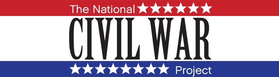 The National Civil War Project